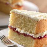Lindas tortas de cumpleaños especialmente para diabéticos