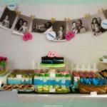 Tarjetas de cumpleaños para adultos