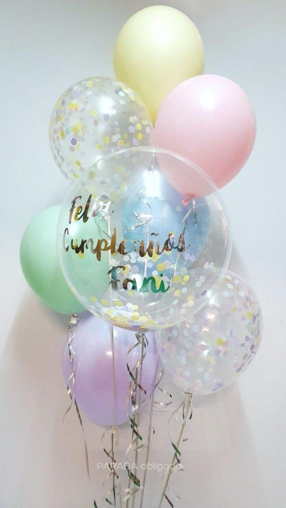 regalos originales de cumpleaños